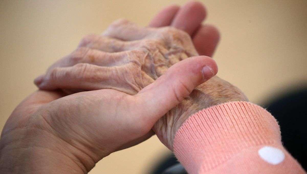 Réforme des retraites : les chiffres à avoir en tête sur les disparités d'espérance de vie en France