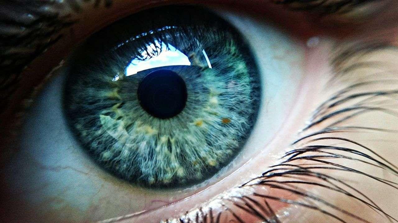 Rétine artificielle: un vrai espoir pour les aveugles