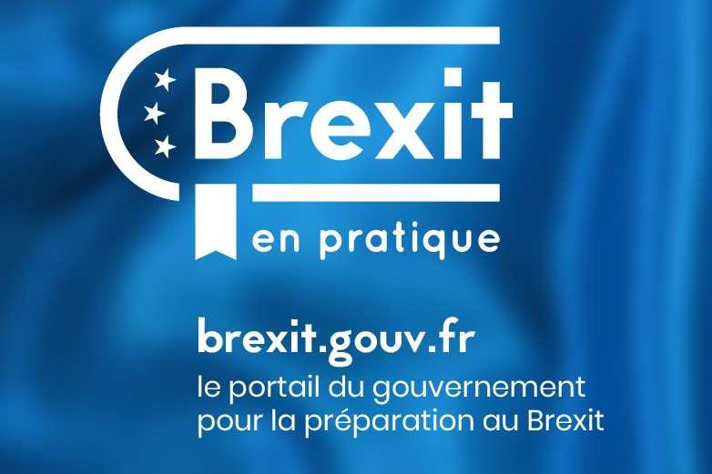 Un site pour préparer citoyens et entreprises au Brexit