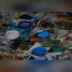 Une unité de recyclage unique au monde pour les plastiques complexes