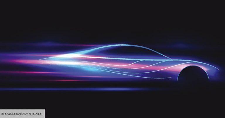 Ventes, autonomie… la voiture électrique passe à la vitesse supérieure