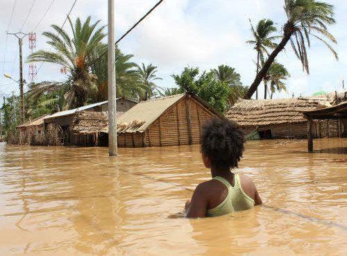 « La finance climatique profite surtout aux pays où les marchés financiers sont bien établis » (Climate Policy Initiative)