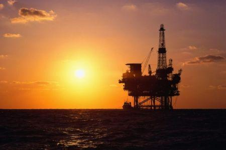«Le Nigeria va connaitre un déclin assez brutal de sa production pétrolière», Wood Mackenzie