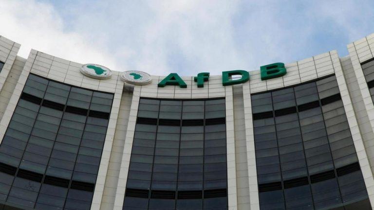 La Banque mondiale critique la Banque africaine de développement, qui lui répond