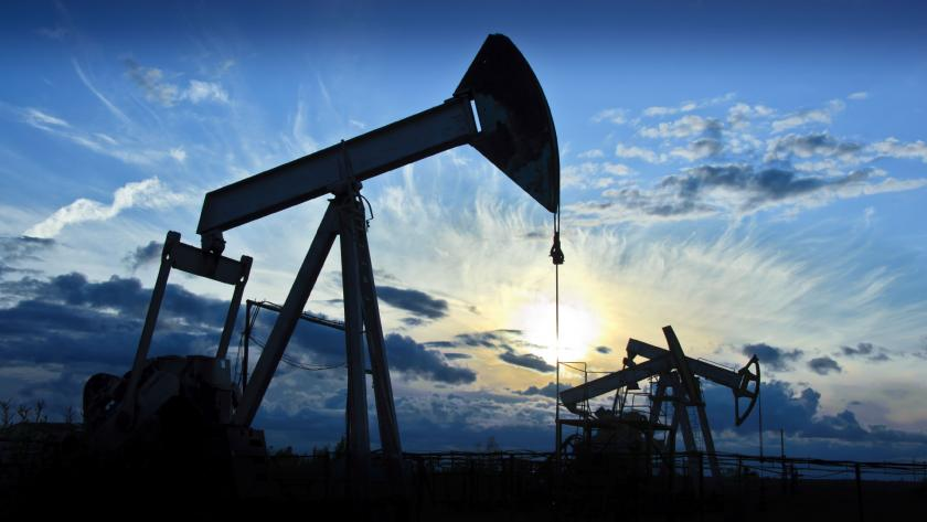 Oil and gas sector can bring quick climate win by tackling methane emissions