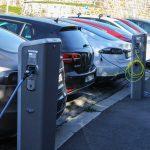 Emissions de CO2 : les constructeurs n'échapperont pas aux amendes