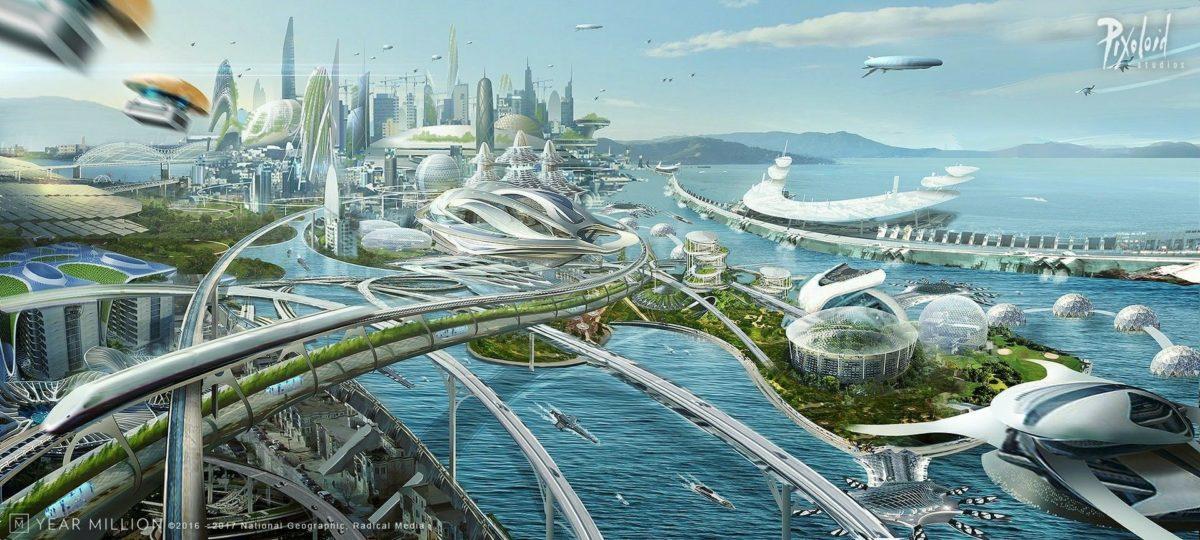 Pour une vision constructive de l'avenir – par Thierry Curty