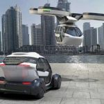 Airbus et LM Industries créent une start-up d'impression 3D pour réinventer la mobilité