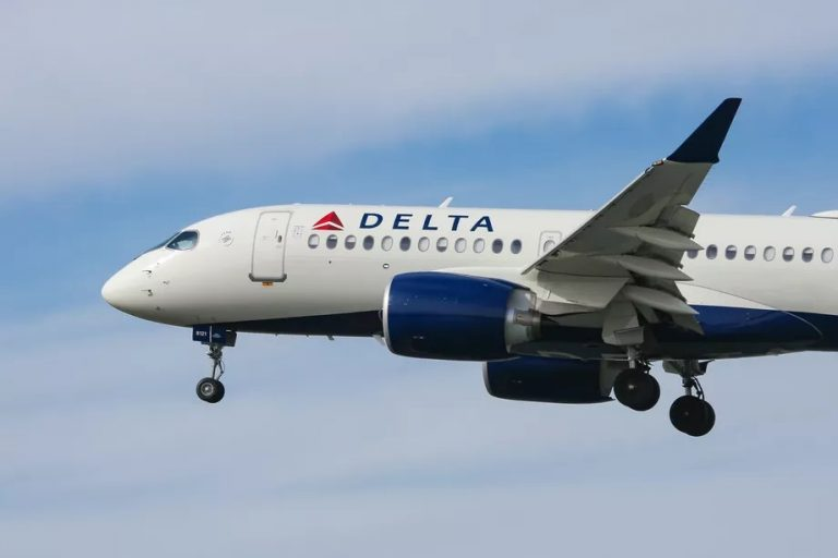 Delta is going carbon neutral