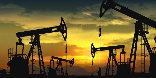 Les projets pétroliers développés avant 2025 sous la menace du couperet climatique