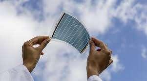 Centrales  solaires hybrides et FPOS : une nouvelle révolution énergétique et urbaine est en vue !