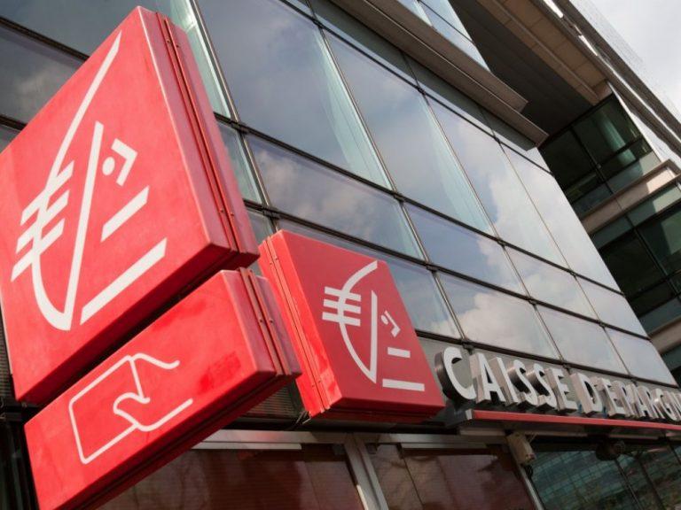 La Caisse d'Epargne va tester le statut d'autoentrepreneur pour ses conseillers bancaires