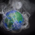 Derrière l'appel des 1000 scientifiques à la rébellion, quelle économie pour le changement climatique ?
