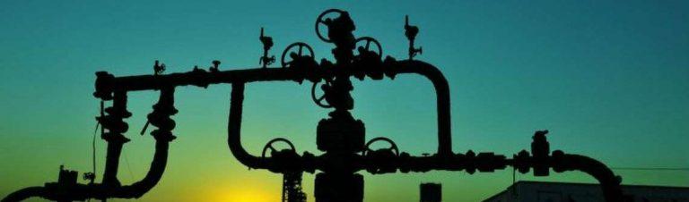 De l'hydrogène progressivement injecté dans les réseaux gaziers britanniques | Techniques de l'Ingénieur