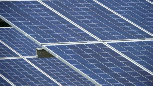 Etude : les énergies renouvelables sont compétitives
