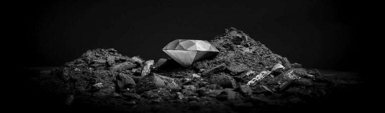 Fabrication de diamants de synthèse : 3D, lasers, les technologies innovent | Techniques de l'Ingénieur