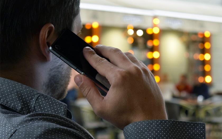 L'Italie reconnait un lien entre utilisation des smartphones et cancer