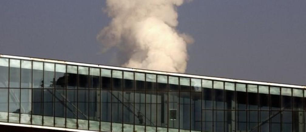Et si stocker du CO₂ permettait aussi de chauffer nos maisons ?