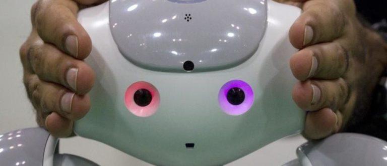 Qui a peur de l'intelligence artificielle ?