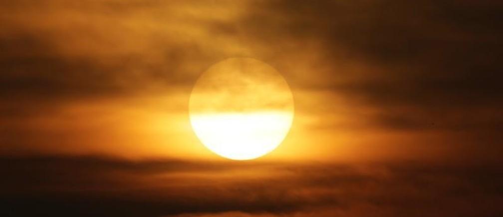 La diminution de la pollution va augmenter les vagues de chaleur