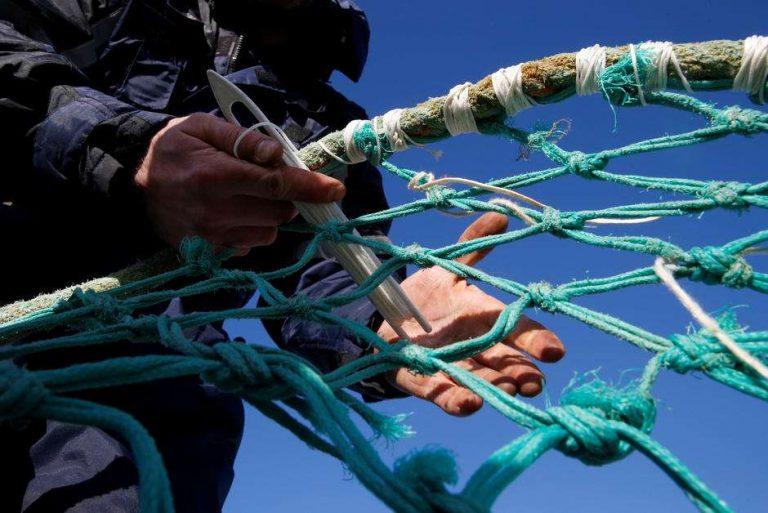 Pêche. Après le Brexit: à Guernesey, les pêcheurs français interdits d'accès aux eaux de l'île