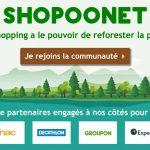 🌳 Plantons des arbres en achetant sur internet !