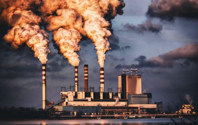 L'humanité a émis bien plus de méthane que prévu dans l'atmosphère