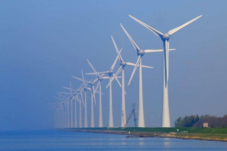 Quand la blockchain permet de certifier l'origine de l'électricité verte – Révolution Énergétique