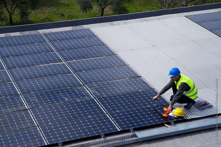 Un plan de financement européen ambitieux pour une transition énergétique juste | Actualité | Parlement européen