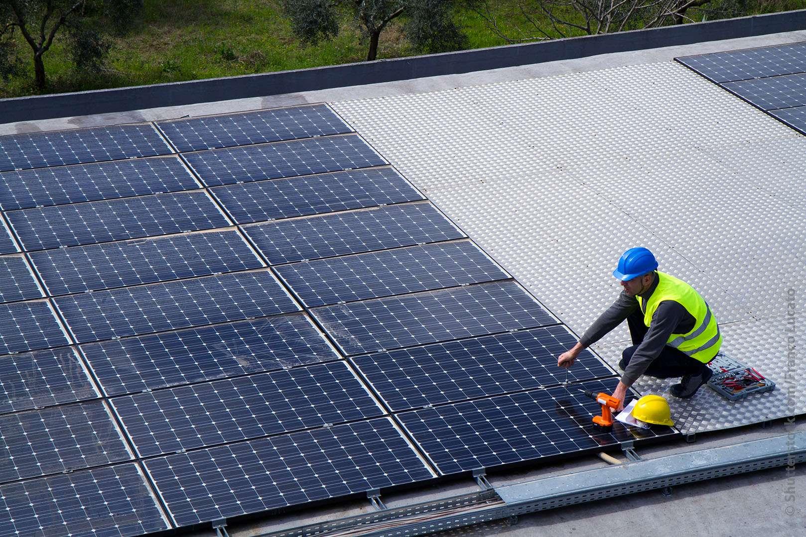 Un plan de financement européen ambitieux pour une transition énergétique juste   Actualité   Parlement européen