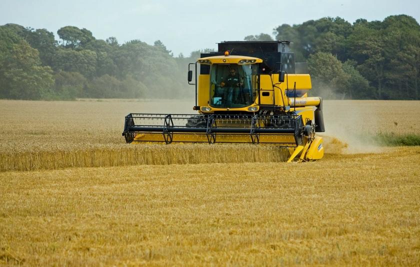 3 600 scientifiques appellent à une réforme urgente de la politique agricole européenne