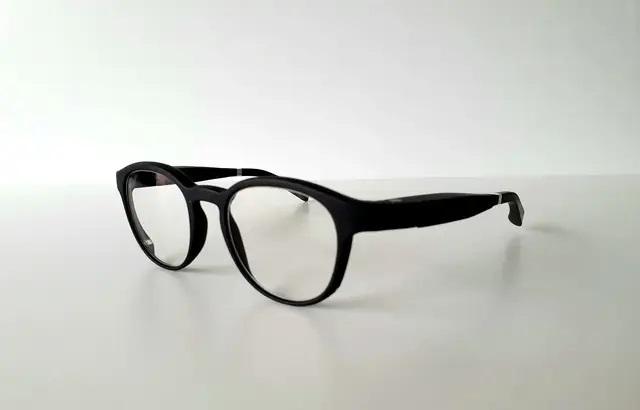 Coronavirus : La Chine utilise des lunettes connectées pour détecter les personnes à risque