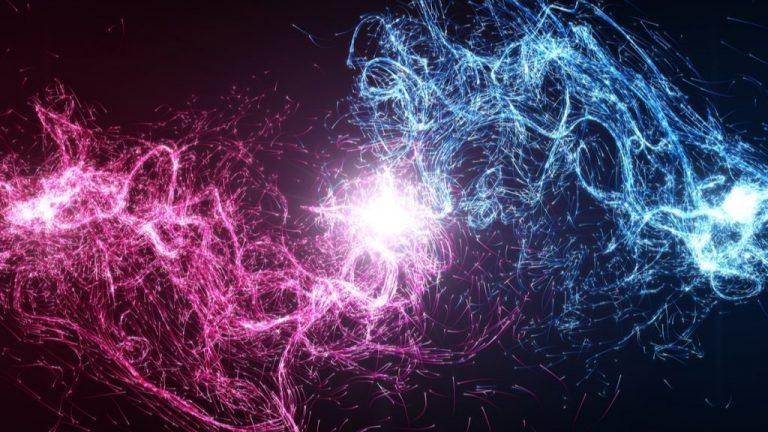 La technologie des réacteurs à fusion hydrogène-bore dépasserait ceux à fusion nucléaire