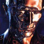Un nouvel alliage métallique liquide pourrait être utilisé pour créer des robots recombinants ou des exosquelettes