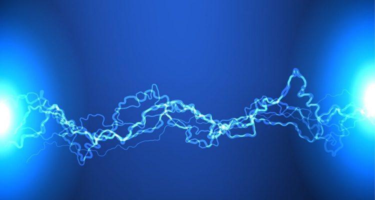 Un nouvel état théorique de la matière permet de conduire électricité et énergie sans aucune perte