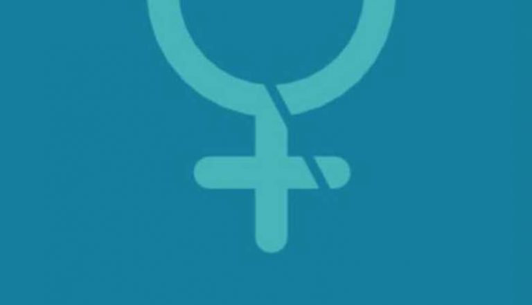 Portait de Femme : Nice Nailantei Leng'ete, son combat contre l'excision des petites filles en Afrique