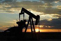 Pétrole brent : Des prix négatifs pour certains barils, symptôme d'un marché pétrolier qui se désagrège
