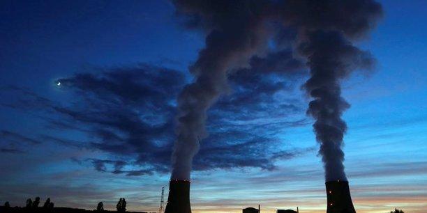 Le «Green Deal» menace onze millions d'emplois industriels