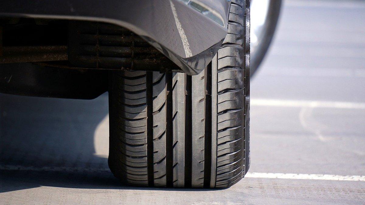 Des ingénieurs singapouriens ont créé le premier aérogel réalisable à partir de pneus usagés