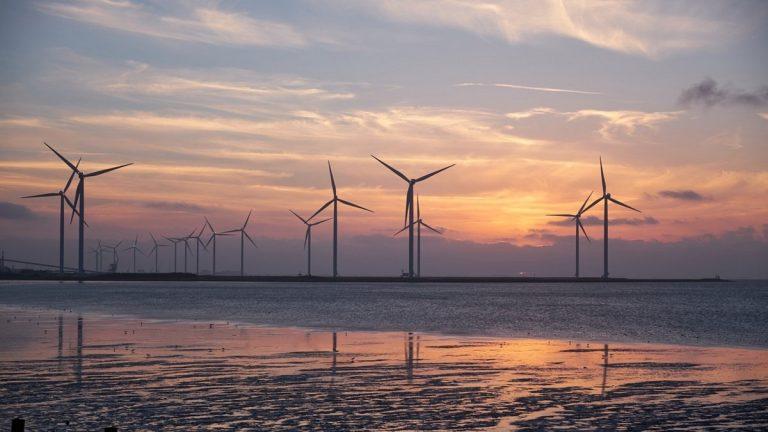L'Allemagne a dépassé les 60 % d'énergies renouvelables en février