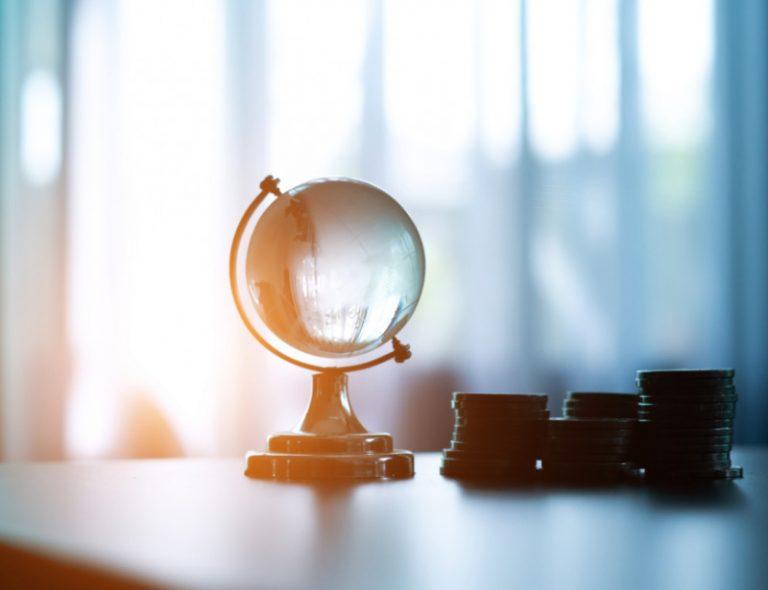 Climetrics Fund Awards: «les actions des pouvoirs publics et des sociétés de gestion françaises récompensées»