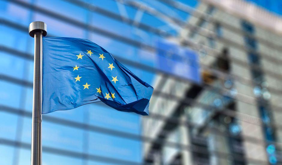 La Commission européenne prévoit une loi sur le droit à la réparation des objets électroniques