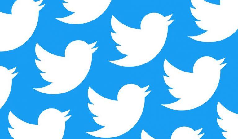 """Twitter appose son tag """"média manipulé"""" pour la première fois sur une vidéo retweetée par Trump"""