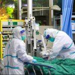 L'épidémie de coronavirus souligne la nécessité de s'attaquer aux menaces qui pèsent sur les écosystèmes et la faune
