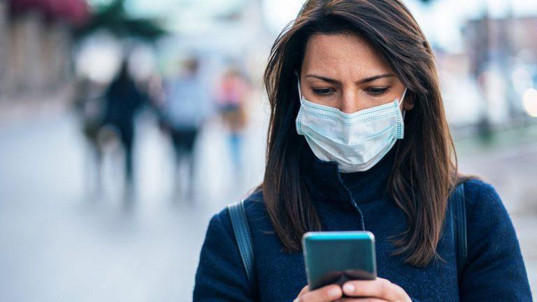 Coronavirus : Apple et Google s'allient pour lancer un traçage mondial de la contamination