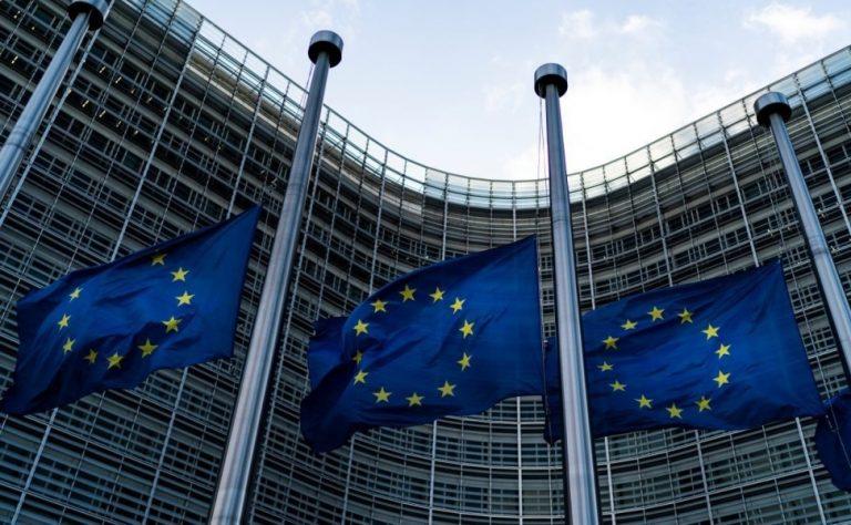 L'UE planche sur un fonds de 1.500 milliards d'euros pour relancer l'économie