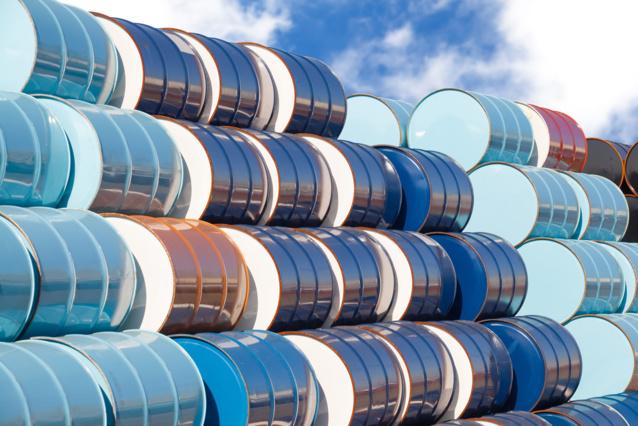 Choc pétrolier : la fin de la civilisation fossile est-elle arrivée ?