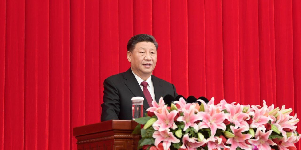 Deux experts accusent la Chine d'avoir facilité la propagation du coronavirus