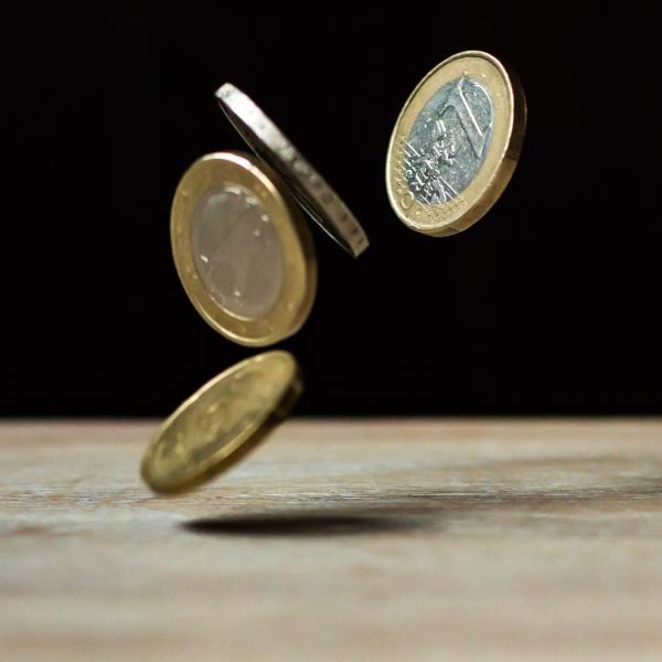 Faut il vraiment se soucier des montagnes de dettes qui attendent la France et l'Europe?