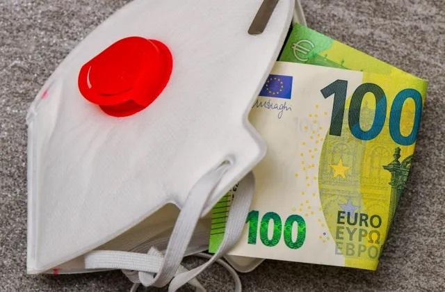 Revenu de base ou revenu universel, solutions efficaces face à la crise sanitaire et économique ?